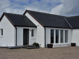 Hartaval Cottage - Staffin vacation rentals
