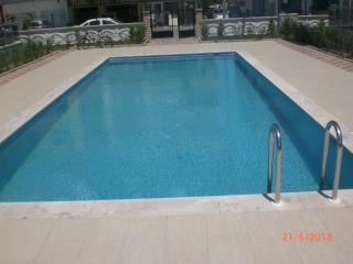 Belek Town apartment - Belek vacation rentals