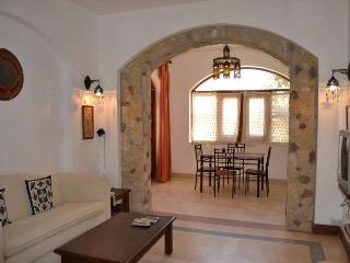 El Gouna Red Sea Hurghada - El Gouna vacation rentals