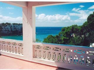 Casa Alexandra - Cala Galdana vacation rentals