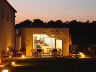 Casa dos Edras - Country house - Miranda do Douro vacation rentals