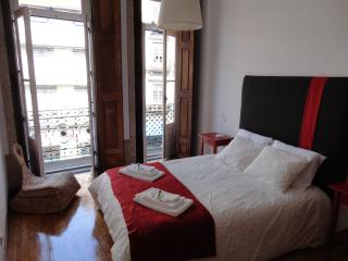 Wine apartments - Porto vacation rentals