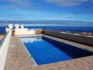 607 Daniela - Puerto de la Cruz vacation rentals