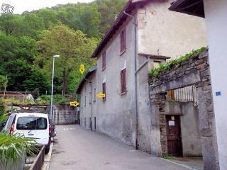 Ferradina8a - Giubiasco vacation rentals