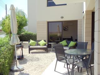 2 BED VILLA CORNER PLOT WITH VIEWS, TERSEFANOU - Tersefanou vacation rentals