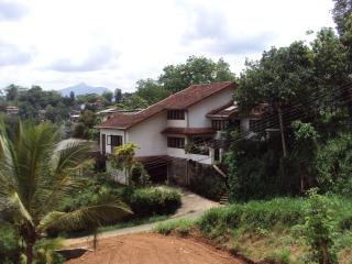 Gladmanit guest apartment in Kandy - Kandy vacation rentals