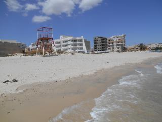 Residence Dar Jabbara 2 - Port El Kantaoui vacation rentals