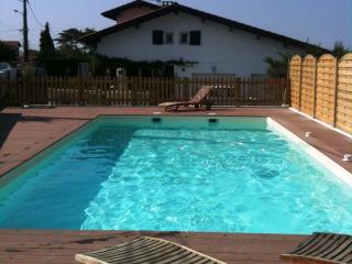 Ttinko Ttinko - Guethary vacation rentals