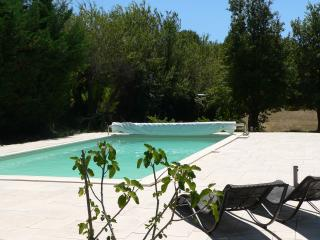 L'Amandin - Apt vacation rentals
