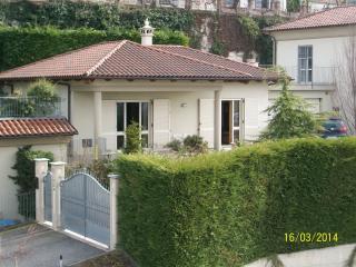 casa didier - Alba vacation rentals