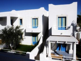 Blue Marine Apartment - Ispica vacation rentals