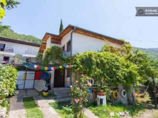 Ikar Hut - Ohrid vacation rentals
