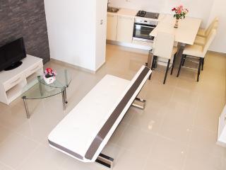 Luxury Apartment Perki 4 persons - Makarska vacation rentals