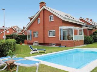 Casa Playa de Cerrias - Santander vacation rentals