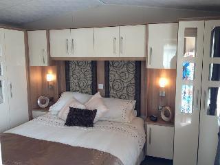 Spirit - Hornsea vacation rentals