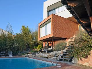 Mar Sitges - Sitges vacation rentals