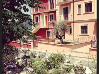 Residence Rosita - Battipaglia vacation rentals