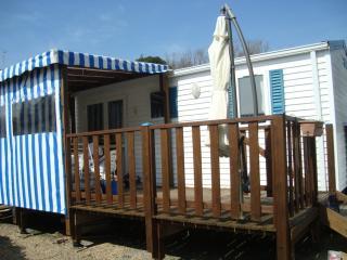 Camping Port Meleu - La Plaine-sur-Mer vacation rentals