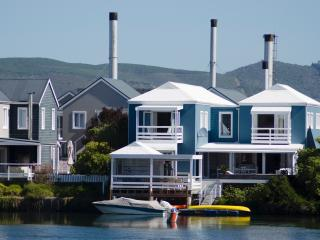 The Beach House - Knysna vacation rentals