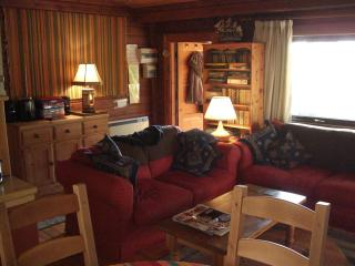 FINLOG - Bradworthy vacation rentals