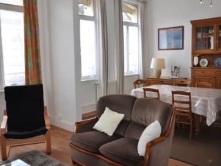 Gitaudo - Saint Omer vacation rentals