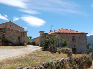 Quinta do Seixo - Serra da Estrela vacation rentals