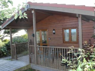 Chesil Lodge Cottage - West Bexington vacation rentals