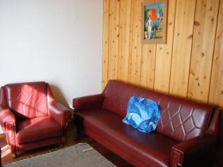 Casa dos Cotas - Terceira vacation rentals