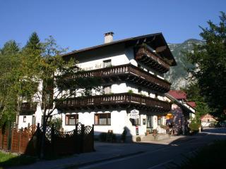 Obertrauner Hof - Obertraun vacation rentals