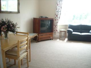 youngs park holiday apartments - Paignton vacation rentals