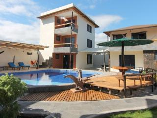 Galapagos Cottages - Puerto Ayora vacation rentals