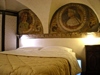 Il Dipinto di Lotto - Bergamo vacation rentals
