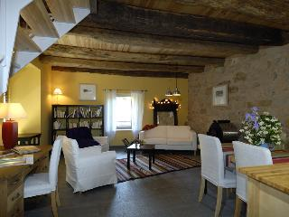 Gîte de la Cascade - Rodez vacation rentals