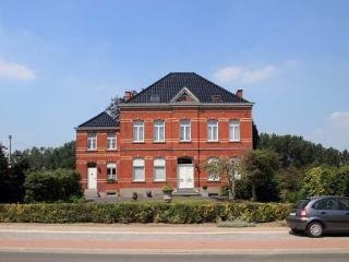 De Rode Beuk - Haaltert vacation rentals