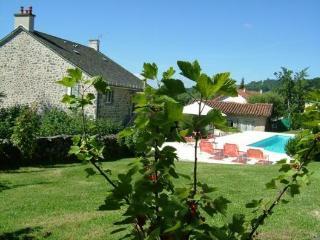 LA MAISON près d'Aurillac - Aurillac vacation rentals