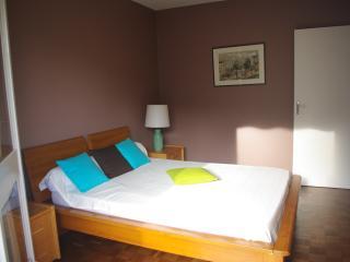 Appartement Saint Jean de Luz - Saint-Jean-de-Luz vacation rentals