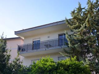 Casavacanze Testene - Agropoli vacation rentals