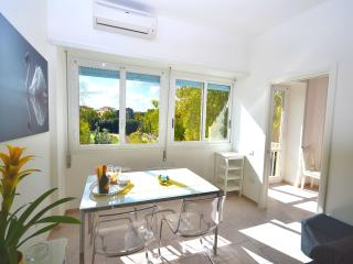 Patrizia Holiday Home @ Rome - Business & Holidays - Villammare vacation rentals