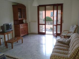 WONDERFUL HOLIDAY HOME PISA CITY CENTER.+PARKING - Pisa vacation rentals
