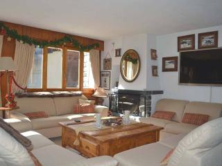 Le Blizzard - Verbier vacation rentals