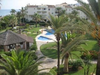 Residential las MIMOSAS - La Cala de Mijas vacation rentals