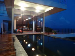 Yeaw Hin - Koh Tao vacation rentals