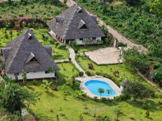 villa Holly - Diani vacation rentals