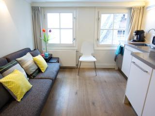 Apollo Apartment - 200 meters from Dam Square - Amsterdam vacation rentals