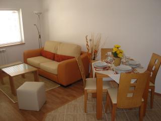 Yavorov Apartment - Sofia vacation rentals