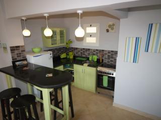Zesty Apartment - Dahab vacation rentals
