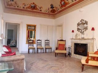 Casa Convento - Triora vacation rentals