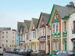30 Northumberland Place - Teignmouth vacation rentals