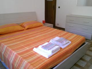 Holiday in Rome - Vacanze Romane - Rome vacation rentals