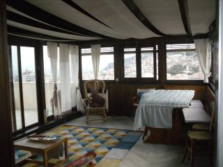 La mansarda sopra Ancona - Ancona vacation rentals